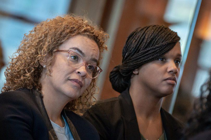 Equity Leadership Initiative