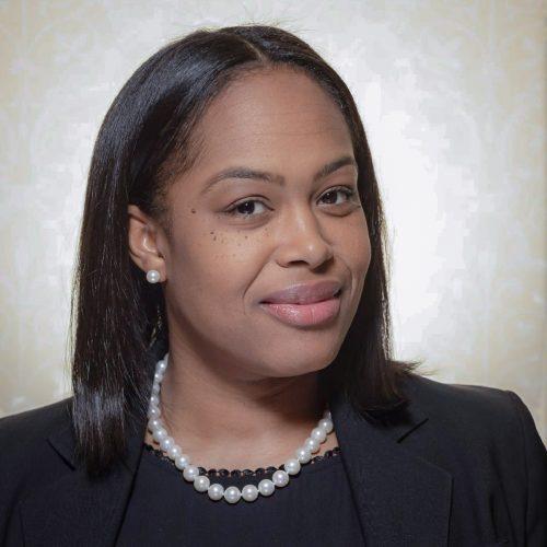 Krystal Carvalho