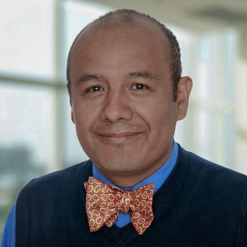 Francisco Lovera