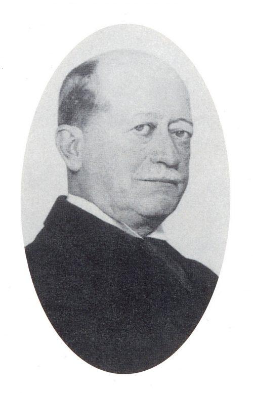 Jesse Metcalf