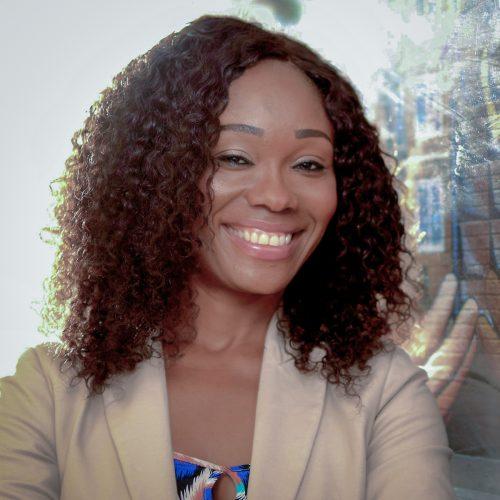 Weayonnoh Nelson-Davies