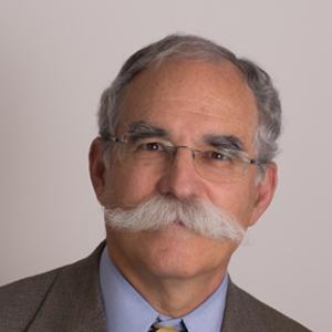 Jonathan D. Fain headshot